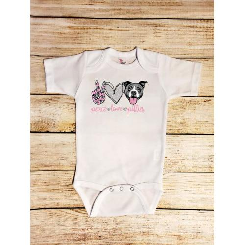 Hat /& Headband Light Pink Deer Leggings Baby Girl Coming Home Outfit Long Sleeve or SS Bodysuit Daddy/'s Little Girl,Country Outfit