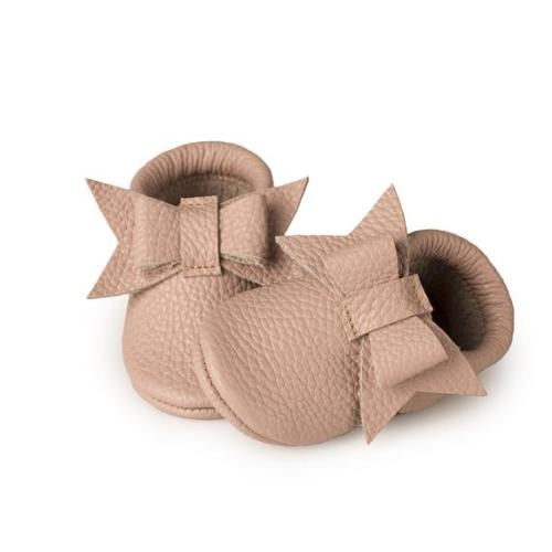 toddler hair clip summer bow newborn charcoal,cotton pinwheel bow cotton Gauze bow cotton bow headband charcoal large bow