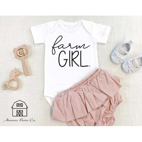 Personalized Name Baby Cotton Sleeper Gown Mashed Clothing Hello My Name is Olivia