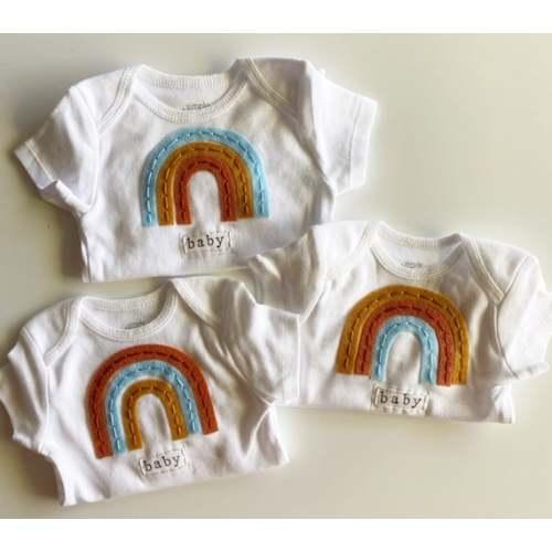 Baby Boys Girls Romper Jumpsuit Milo The Boston Terrier Newborn Short Sleeve Bodysuits Infant Outfit Funny Onesie for 0-2T