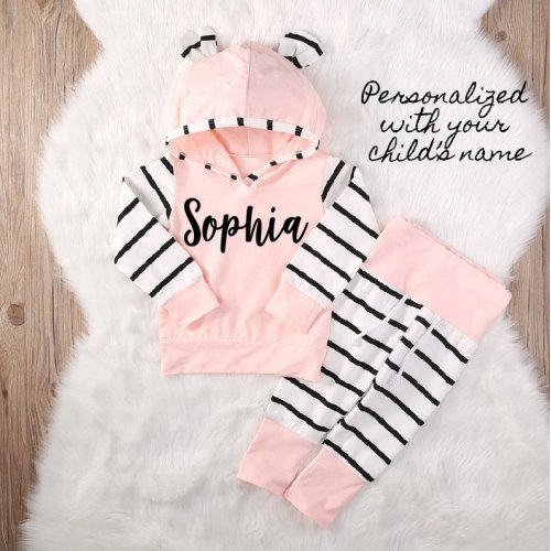 e3664bf32 baby girl winter outfits, baby girl winter clothes, baby girl winter  outfits, girl winter outfits, baby girl winter outfits, 0-6 Months US kids'  numeric