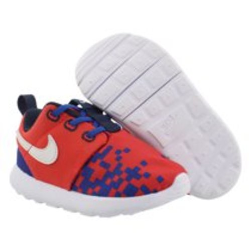 Shoes Baby clothes Tennis shoes Stepping Stone Infant Shoes Size 3//6-9//12 mos