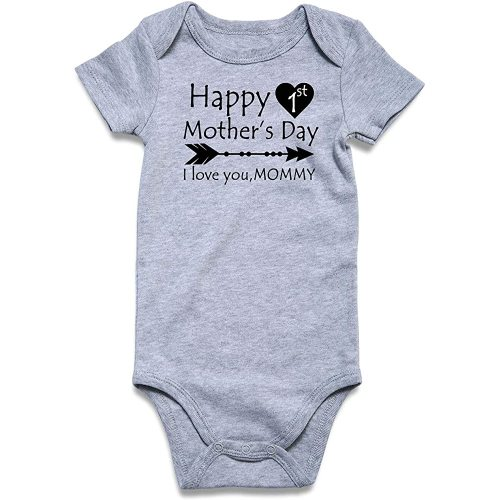 Thick /& Soft Baby Mittens I Only Love My Bed And My Daddy Mashed Clothing Thick Premium Daddy Gift Fathers Day