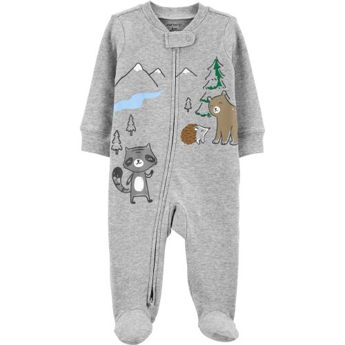 oklady Infant Baby Boy Clothes Solid Color Romper Hoodie Red Lattice Pants Outfit Sets