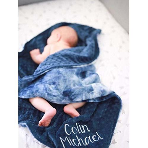 Mashed Clothing Unisex-Baby Valentines Day Thick Premium Thick /& Soft Baby Mittens My Heart Belongs To Mommy