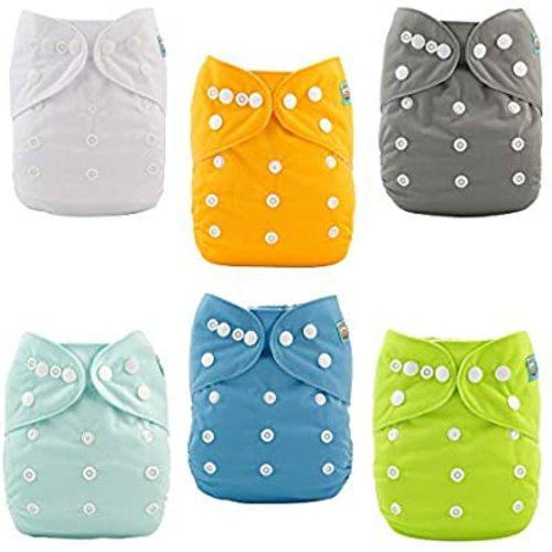 QLIyang Girls Fringe Shorts Baby Girls Cactus Ruffle Shorts