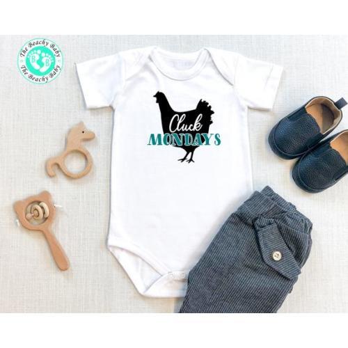 Baby Onesies Aloha Beaches Funny Hawaii Summer Vacation Pineapple 100/% Cotton Newborn Baby Clothes Comfortable Short Sleeve Bodysuit