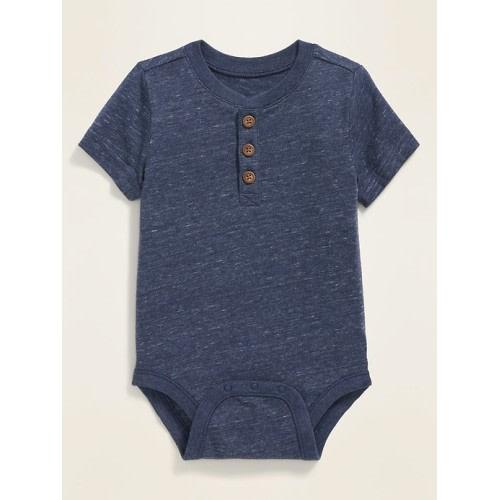 Baby Onesies Shark Bites Pizza 100/% Cotton Newborn Baby Clothes Super Power Short Sleeve Bodysuit