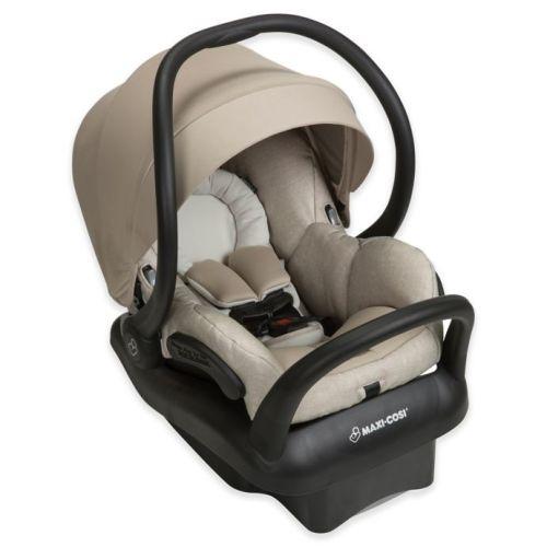 36cc8344670151 Maxi-Cosi® Mico Max 30 Infant Car Seat in Nomad Sand
