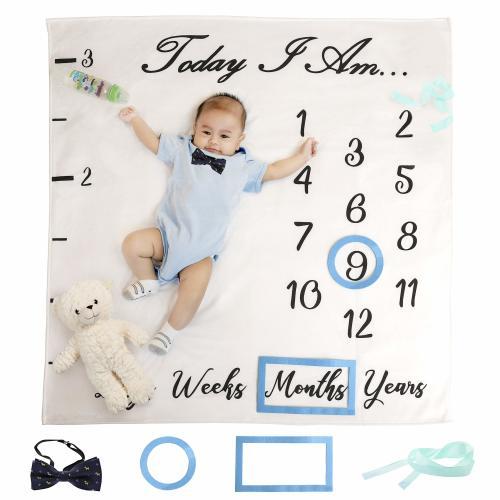 a2b7d91c2 Melissa Sallard's Baby Registry at Babylist