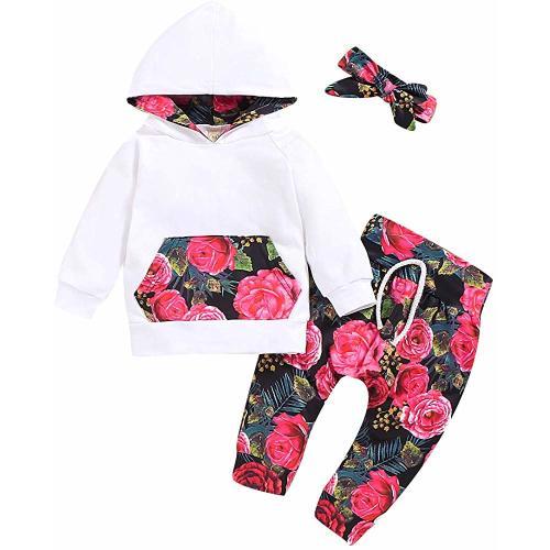 kaiCran Baby Romper,Mini Boss Newborn Baby Boys Long Sleeve Letter Print Romper Jumpsuit Halloween Clothes
