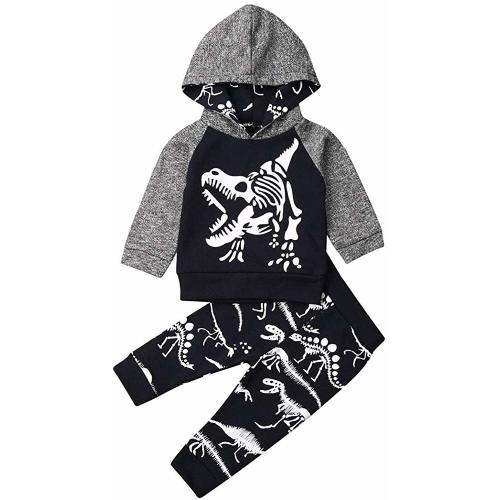 Space Galaxy Cat in a Burrito Footed Pajamas Long Sleeve 100/% Cotton Newborn Clothes