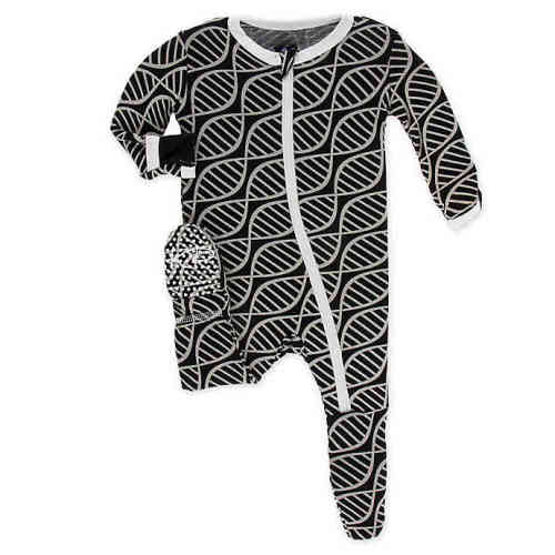 Star Helix Shield Baby Boys Suitable 100/% Cotton Jumpsuit