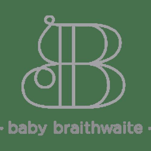 Jordan and Tyler Horne's Baby Registry at Babylist