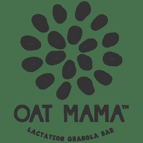 Oat Mama Gift Card