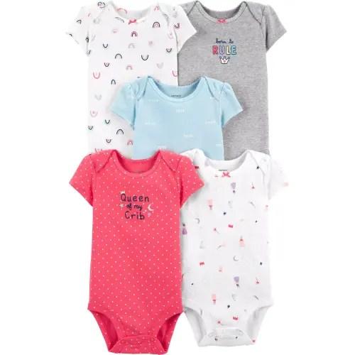 Wearable Baby Blanket Wendy Bellissimo Baby /& Kids Pink Swirl Infant Sleep Sack