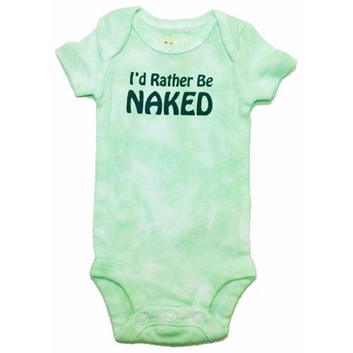 Mrei-leo Baby Girl Long Sleeved Coveralls Shark Infant Long Sleeve Romper Jumpsuit
