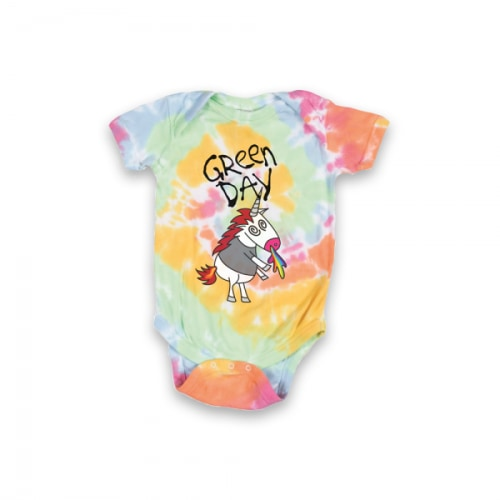 inktastic Key West Florida Swimming Sea Turtle with Bubbles Baby T-Shirt