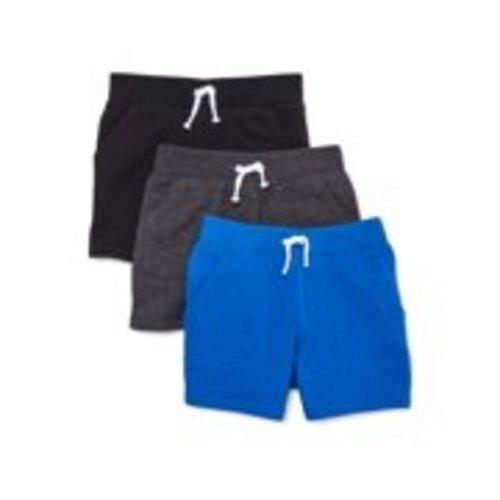 FullBo Bookshelf Library Little Boys Short Swim Trunks Quick Dry Beach Shorts