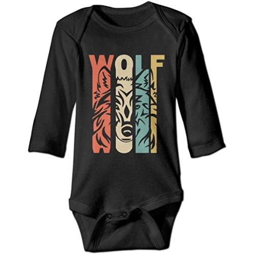 LIKESIDE Toddler Baby Girls Long Sleeve Deer Print Tops+Pants Christmas Outfits