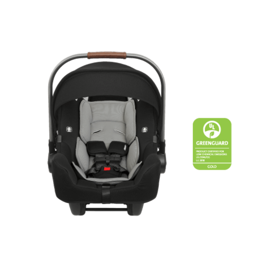 Vicki And Ryan Williams Baby Registry At Babylist