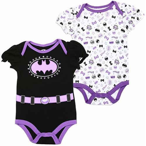 4fb1e8f44a8d Amethyst Parker's Baby Registry at Babylist