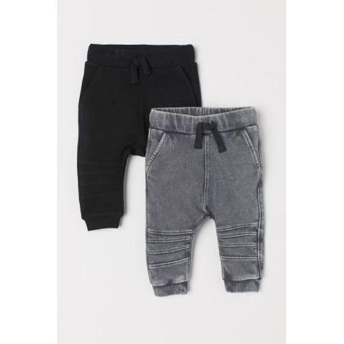 Zutano Bugaboo Shorts
