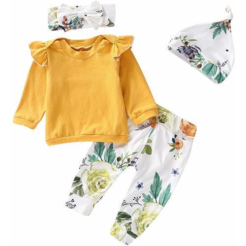 Dalmatian Taco Dog Newborn Girls /& Boys 100/% Organic Cotton Outfits Sunsuit Clothes 0-24M
