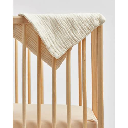 Enjoyable Heather And Becca Keddys Baby Registry At Babylist Theyellowbook Wood Chair Design Ideas Theyellowbookinfo