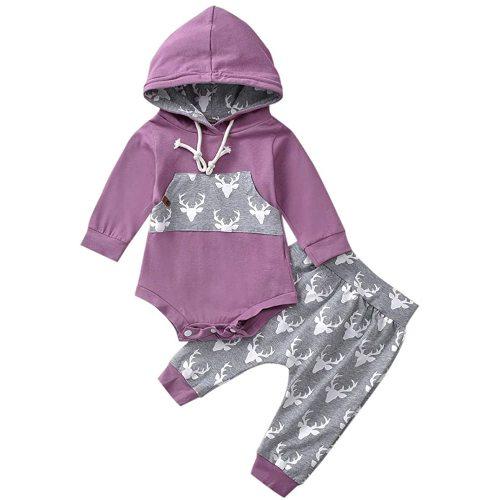 Baby Boy Hoodie Baby Girl Hoodie Big Nose From Daddy Baby Hoodie Baby Hooded Sweatshirt SR Baby Gift