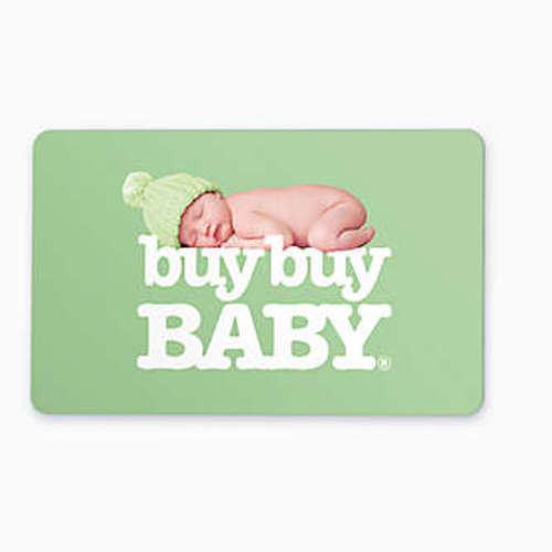 c8c4d489a Rosemary Sciarappo and Jaromir Pecak's Baby Registry at Babylist