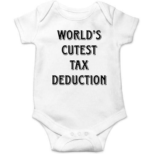Marsherun Babys Girl Boy Tuxedo Tie Printed Long Sleeve Climbing Bodysuits Playsuits