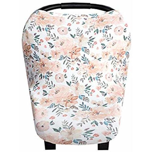 Fitted Perfectly for Mika Micky Bassinet Without Bunching Mattress Pad Joey /& Joan Mika Micky Bedside Sleeper Sheet Pink Snuggly Soft Flannel Cotton