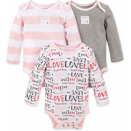 Thick /& Soft Baby Mittens Valentines Day Thick Premium Loved And Blessed Mashed Clothing Unisex-Baby