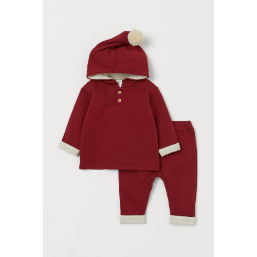 Hooded Coverall Bodysuit NIKE THERMA DRY FIT 4pcs GIFT Set Cap /& Booties 0-6M