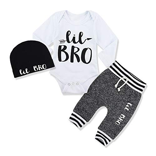Summer Outfit Baby Boy Shorts Hosptial Outfit Baby Foxes Teal And Gray Fox Print Shorts And Hat Baby Boy Coming Home Outfit