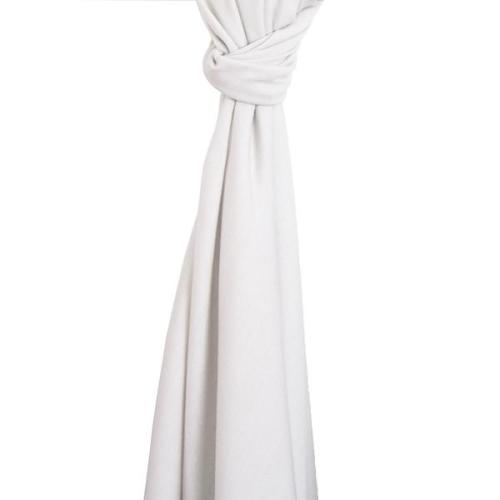 046b81c0a18 Woolino - Baby Swaddle Blanket | Natural Merino Wool Swaddler | Woolino