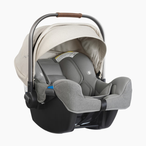 Admirable Natasha Niedbalec And Peter Lovatos Baby Registry At Babylist Pabps2019 Chair Design Images Pabps2019Com