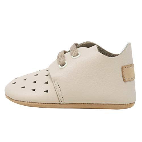 Khaki, US 7 Toddler Girl Baby Walking Shoes Ella Bonna Oxford Baby Boy Shoes Soft Sole Newborn Infant Mini Kids Crib Baby Moccasins Leather Baby Shoes
