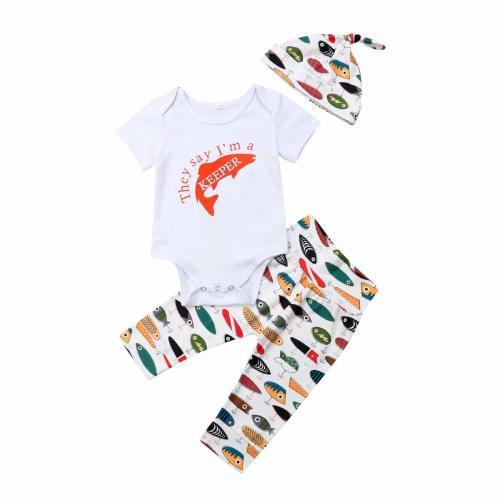 Evolution of Water Polo Newborn Girls /& Boys Short Sleeve Romper Bodysuit Tops 0-2T