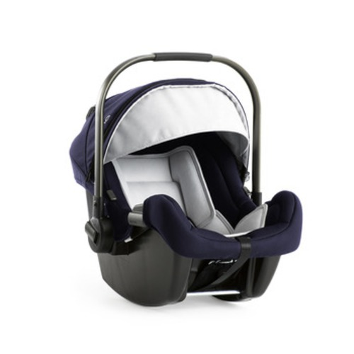 PIPA™ Infant Car Seat from Nuna