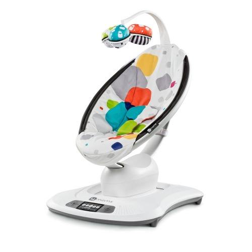 mamaRoo® from 4moms