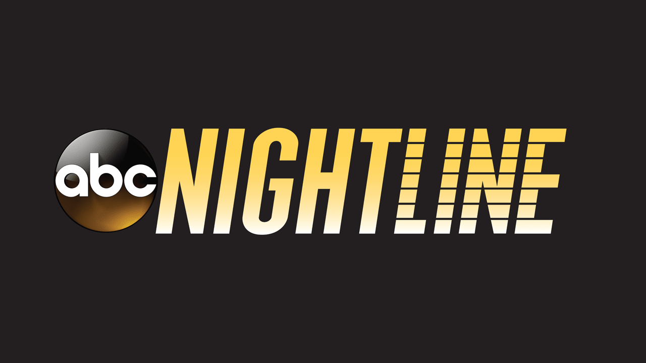 Logo nightline abc b4fwsa