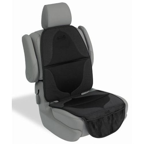 Summer Infant Elite DuoMat for Car Seat - $16.72