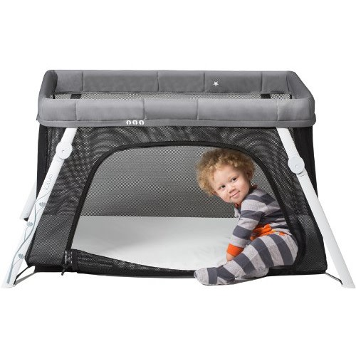 Lotus Travel Crib - $198.00