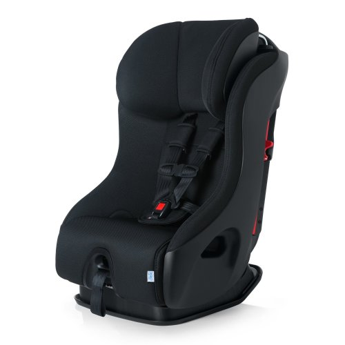 Clek Fllo Convertible Car Seat - $349.99