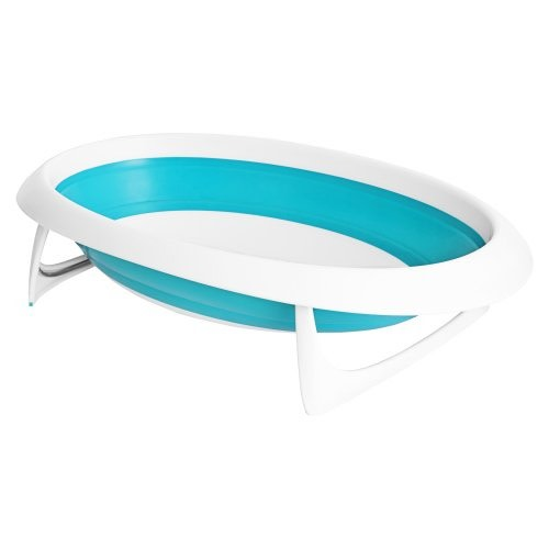 Boon Naked Collapsible Baby Bathtub - $69.99
