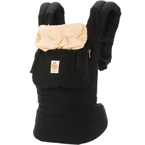 Ergobaby Original Baby Carrier - $115.00