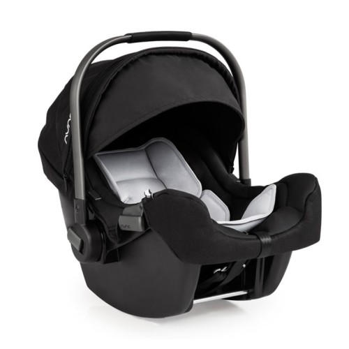 Nuna PIPA Infant Car Seat and Base - $299.95