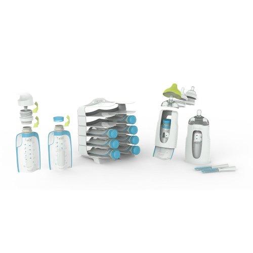 Kiinde Twist Breastfeeding Starter Kit - $31.99